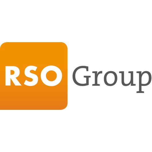 RSO Group