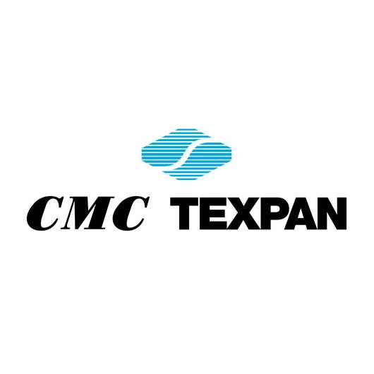 CMC-TEXPAN