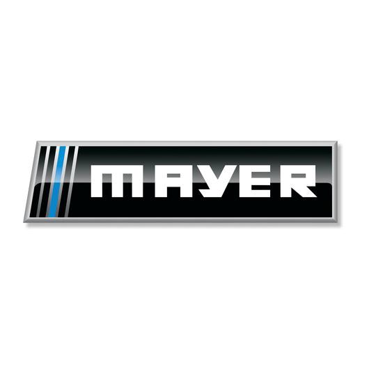 Mayer Maschinenfabrik, Otto