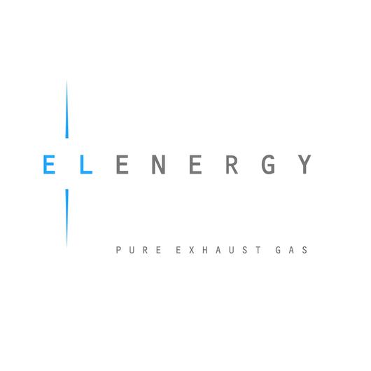 Elenergy