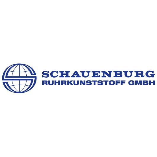 Schauenburg Ruhrkunststoff