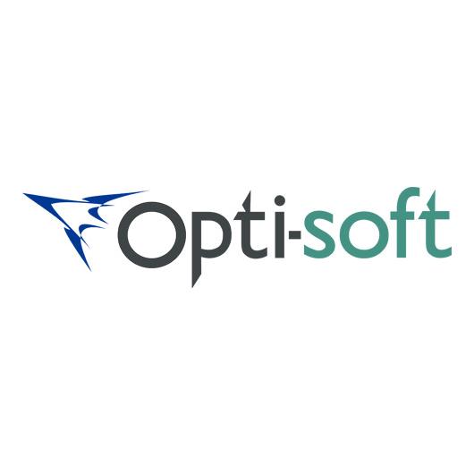 """Opti-Soft"""