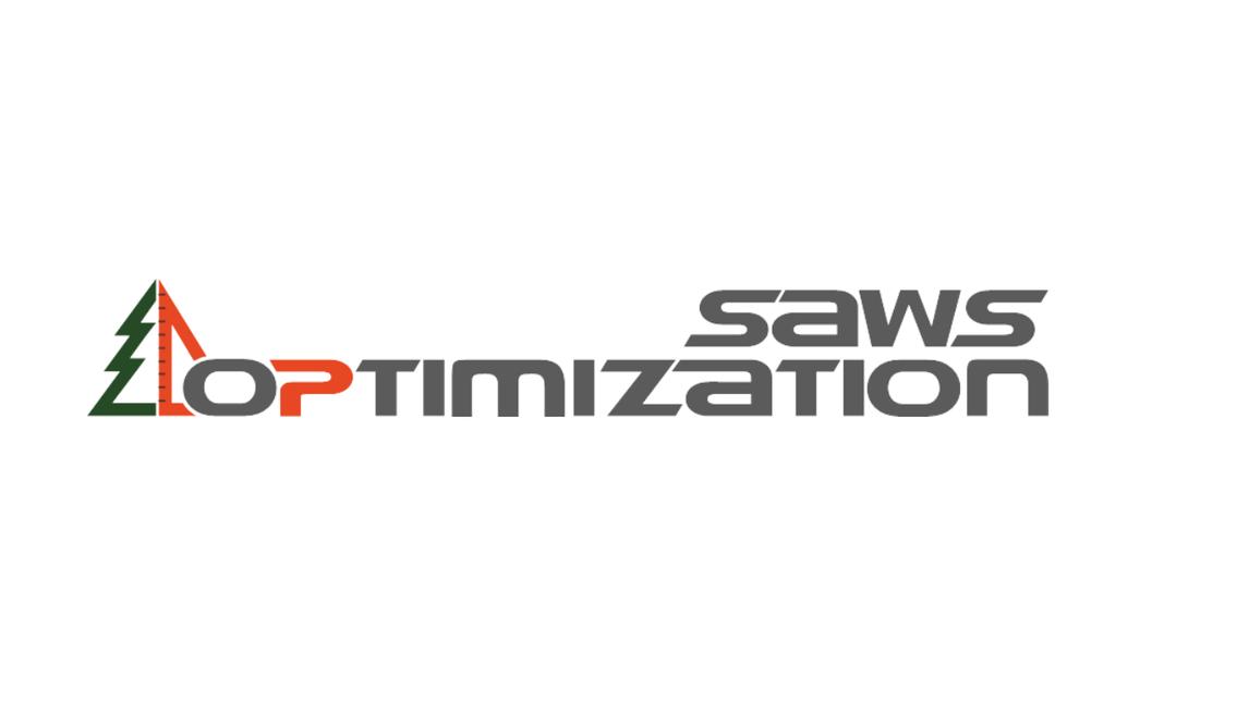 Logo SawsOptimization