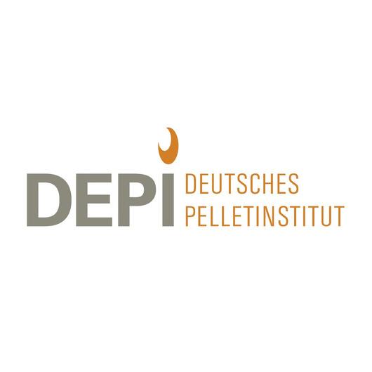 DEPI Deutsches Pelletinstitut