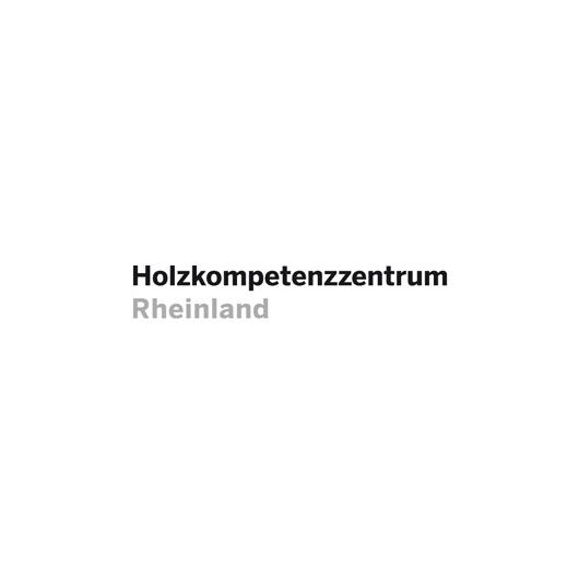 Holzkompetenzzentrum Rheinland