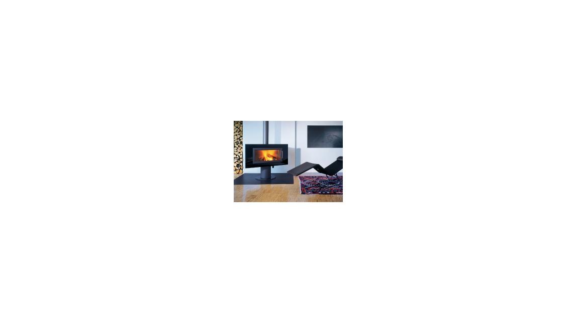 Logo Holzenergie