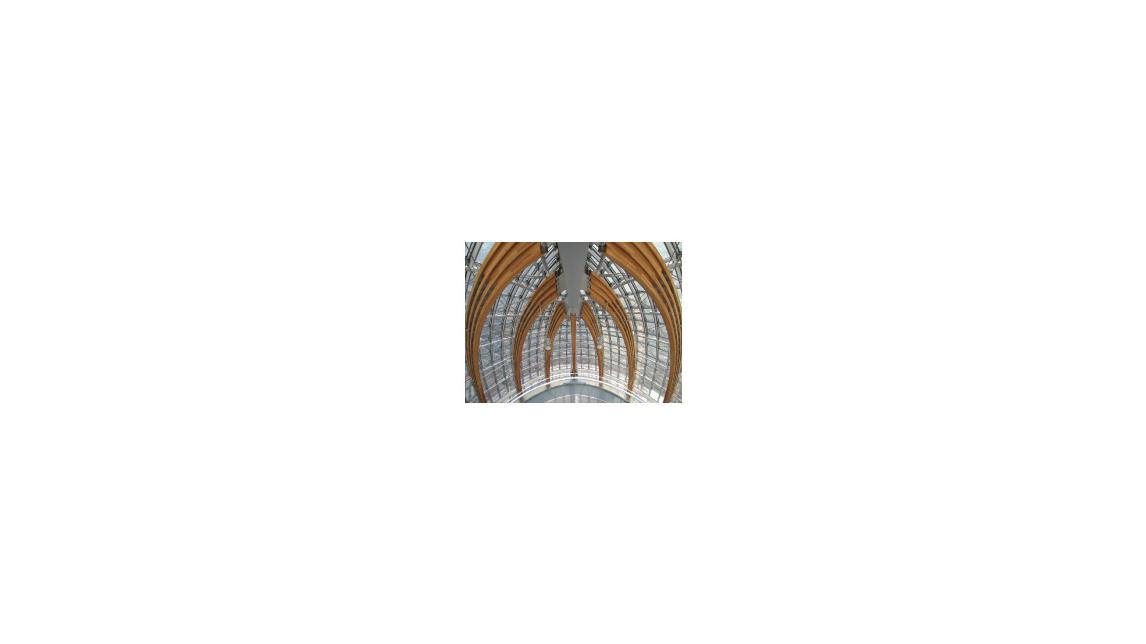 Logo Holzbau und Produkte