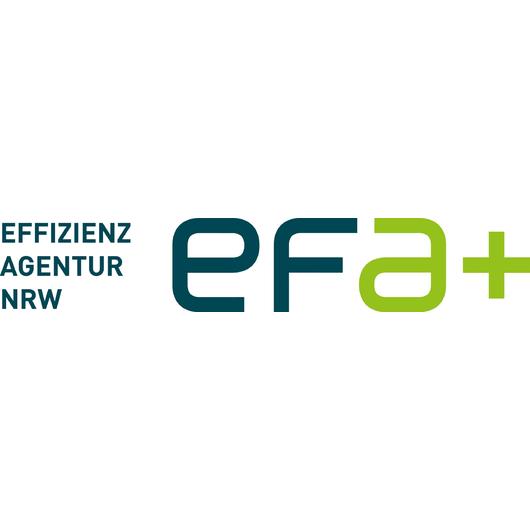 Effizienz-Agentur NRW