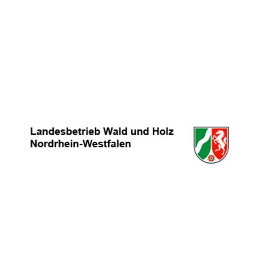 FBZ Wald und Holz NRW