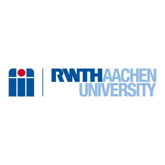 MMI RWTH Aachen University