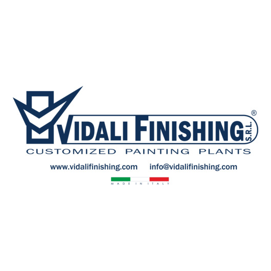 VIDALI FINISHING