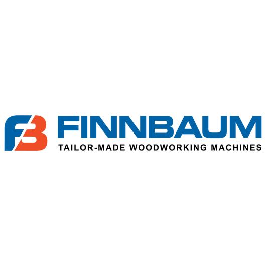 Finnbaum