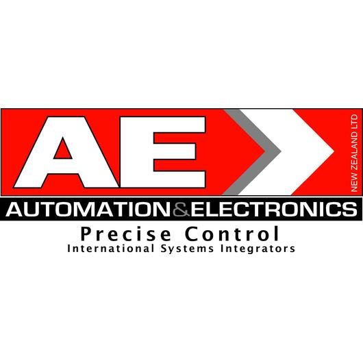 Automation & Electronics