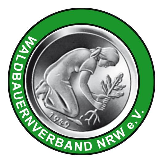 Waldbauernverband NRW