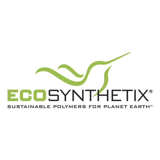 EcoSynthetix
