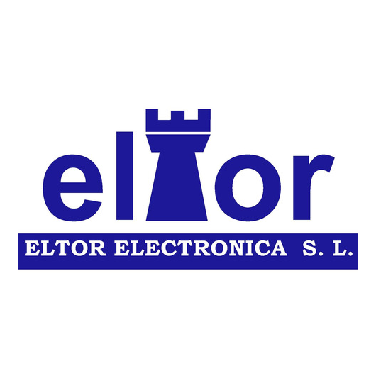 ELTOR ELECTRONICA