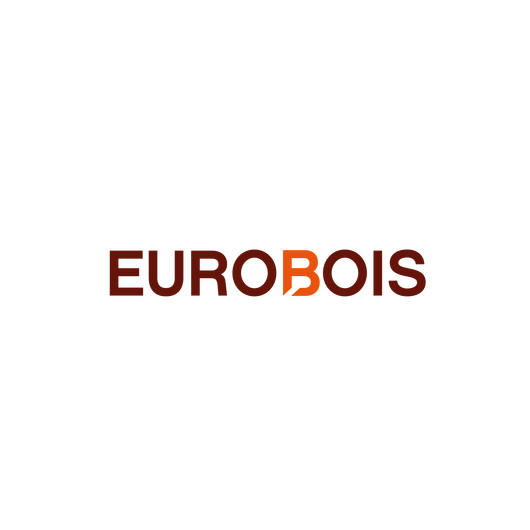 EUROBOIS FRENCH FAIR