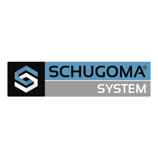 Schugoma System