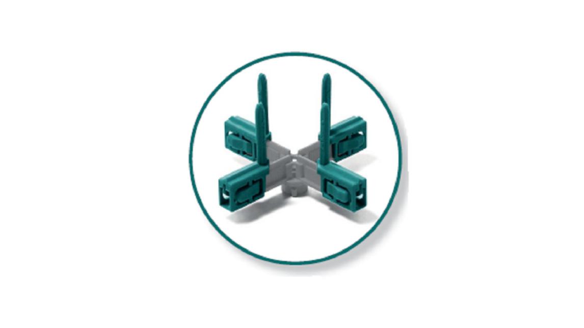 Logo smartPins