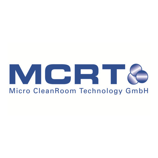 MCRT Micro CleanRoom Technology
