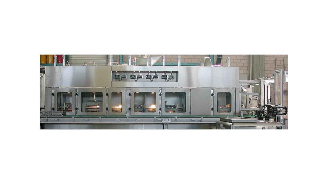 Logo Linear-Takt-System