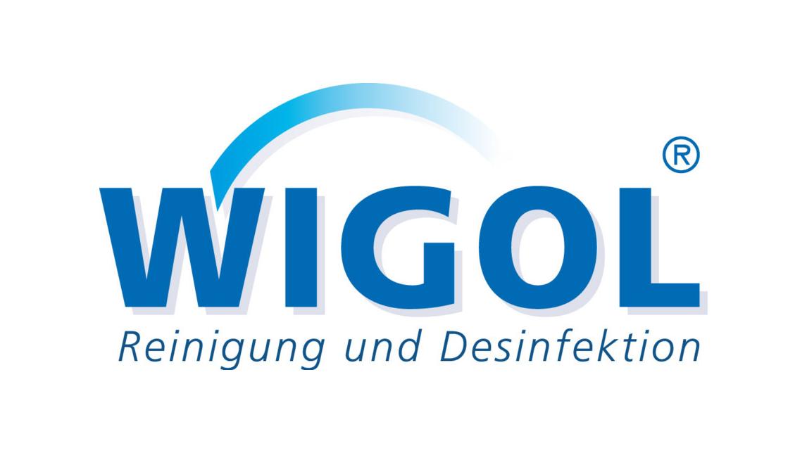 Logo Entfettungsbasis -RGA-