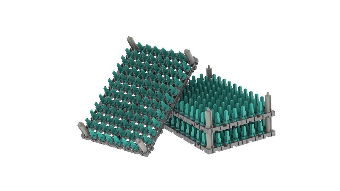 Logo STEBS-module-plastic-tray