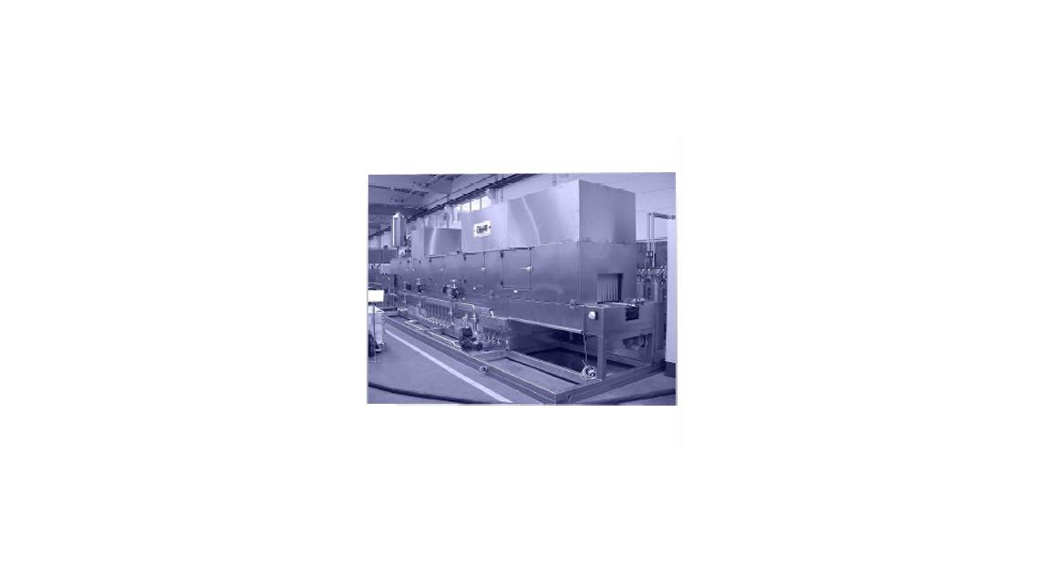 Logo Durchlaufanlagen