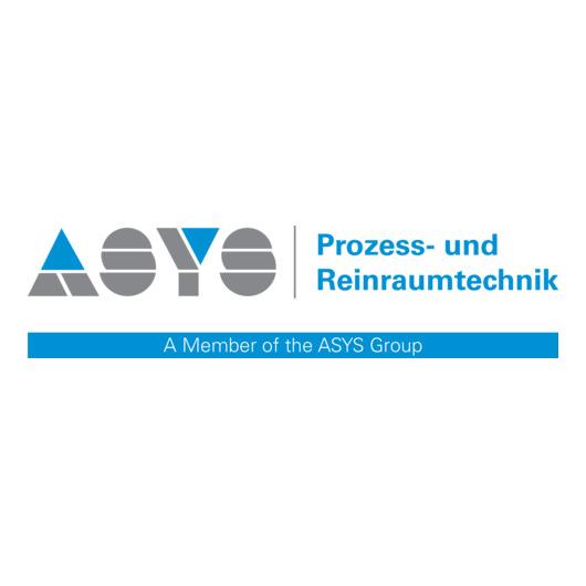 ASYS Prozeß- und Reinraumtechnik