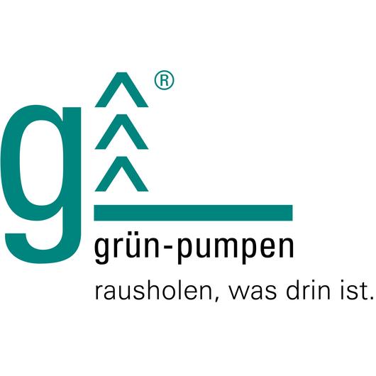 grün-pumpen