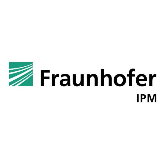 Fraunhofer-Institut IPM