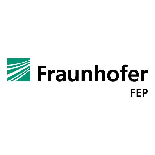 Fraunhofer-Institut FEP