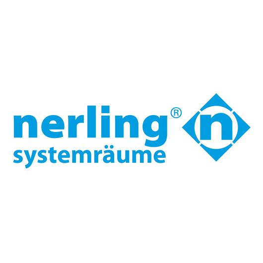 Nerling