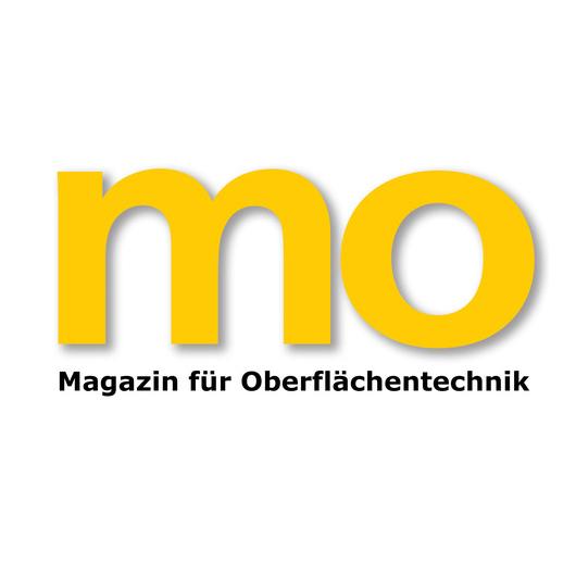 I.G.T. Informationsgesellschaft Technik