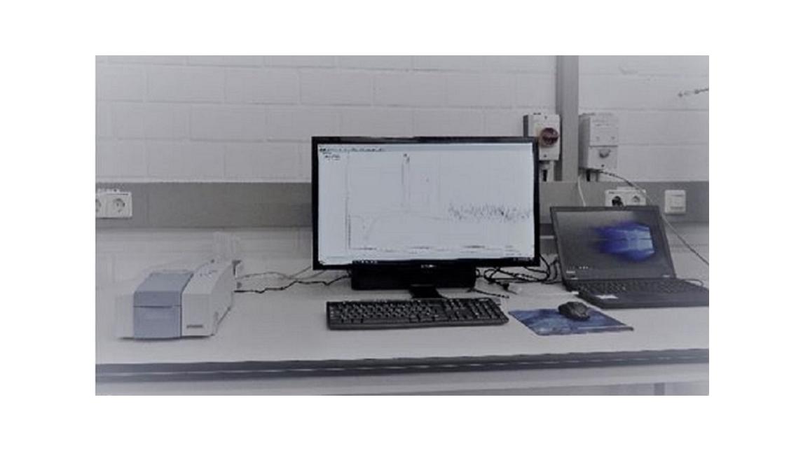 Logo Nanoscale Surface Analytics
