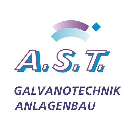 A.S.T. Anlagenbau u. Systemtechnik