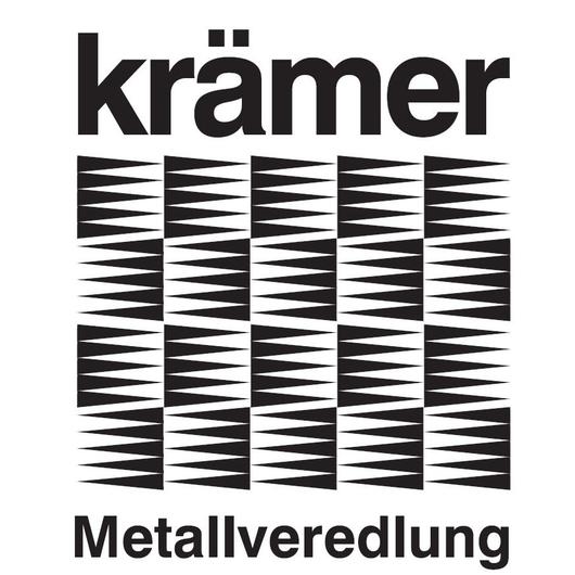 Krämer, Adolf