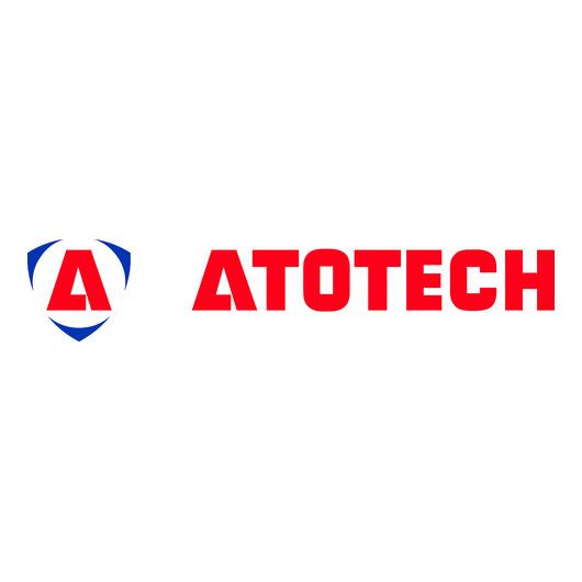 Atotech Deutschland