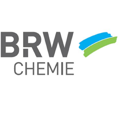 BRW Elektrochemie