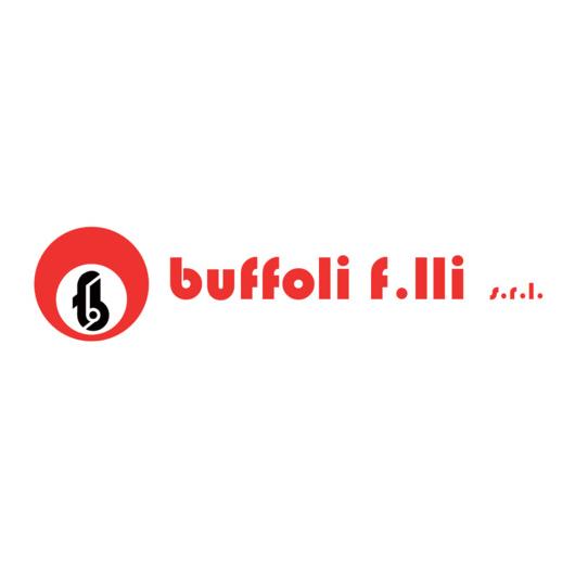 Buffoli F.lli