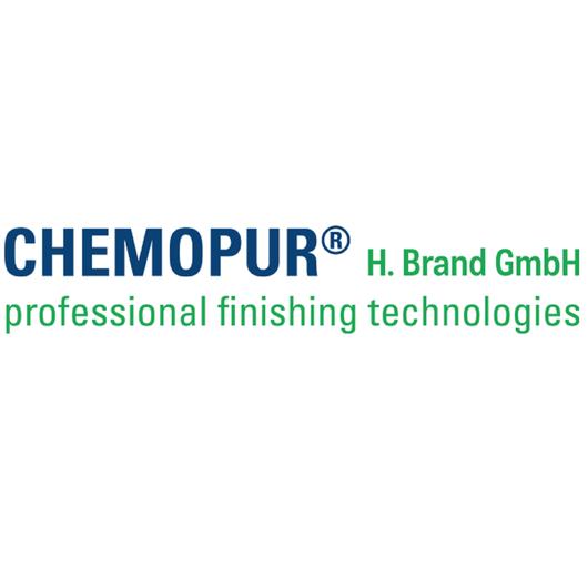 Chemopur H. Brand