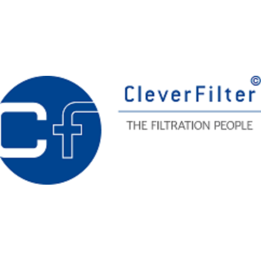 CleverFilter