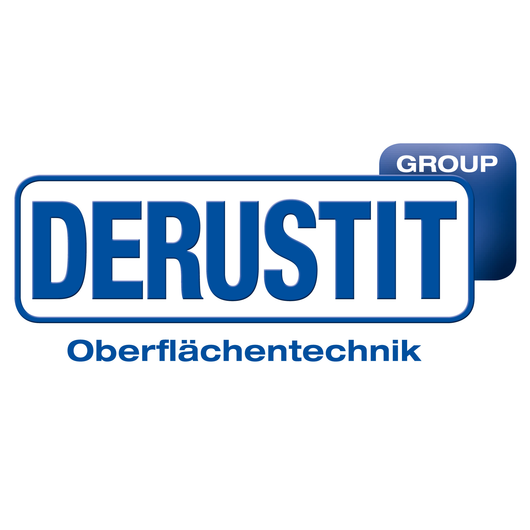 Deutsche Derustit