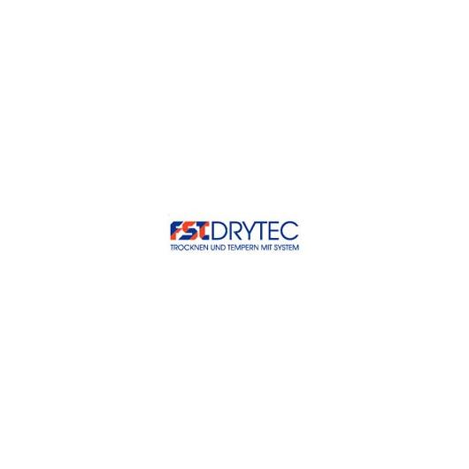 FST Drytec