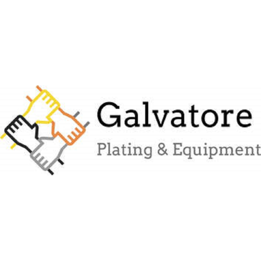 Galvatore Plating & Equipment