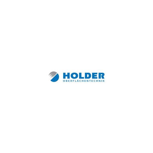 Holder Oberflächentechnik