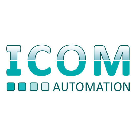 ICOM Automation