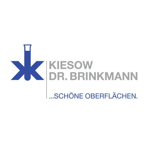 KIESOW Dr. Brinkmann