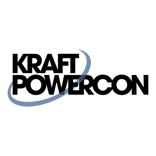 KraftPowercon Sweden