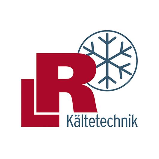 L & R Kältetechnik
